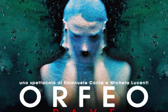 orfeo-sito-800x600
