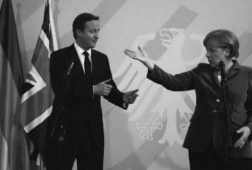 La Brexit vista dalla Grecia