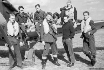 Il Sì alla Brexit come gli Spitfire nel 1940
