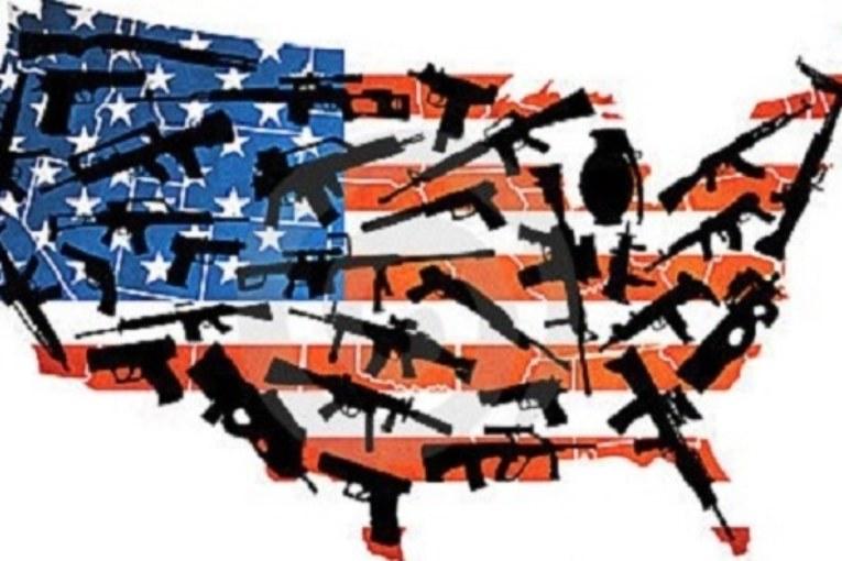 Strage Orlando, quando il capitalismo ha la pistola facile