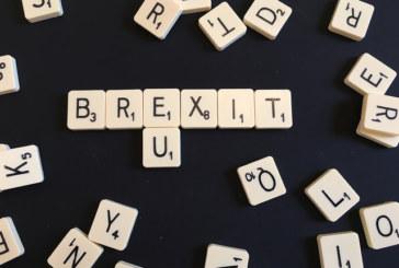 L'avvertimento di Brexit