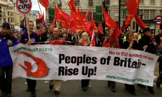 Brexit, comincia la fine del potere della Troika. Ora serve la Renxit