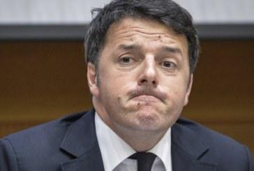 Ballottaggi: l'ambiguo ma sonoro schiaffo al PD di Renzi