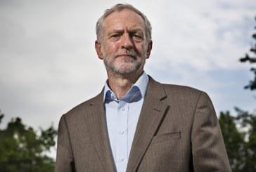 Corbyn promette di uccidere il Ttip