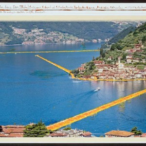 The-Floating-Piers_1