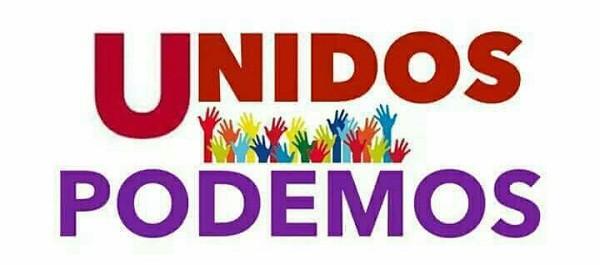 Elezioni spagnole. Che cos'è Unidos Podemos