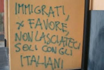 Italia senza immigrati? Case vuote, 35mila classi e 450mila imprese in meno