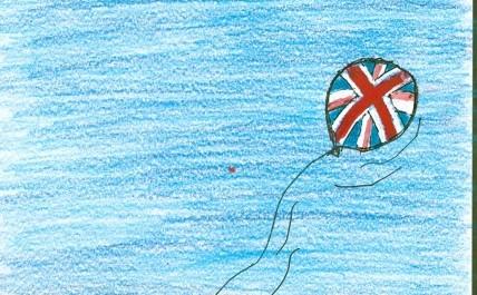 La lunga e tortuosa strada per la Brexit