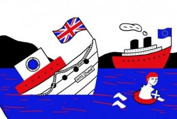 Brexit o Progrexit?