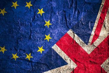 La Brexit è un'opportunità per l'Europa dei diritti
