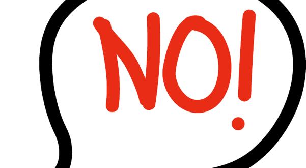 no1-601x330