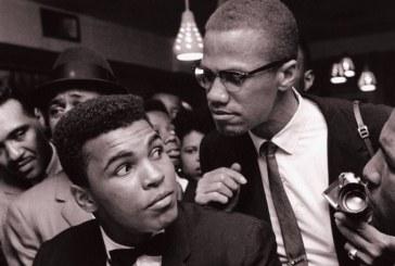 Muhammad Ali non era solo contro la guerra, ma contro l'impero