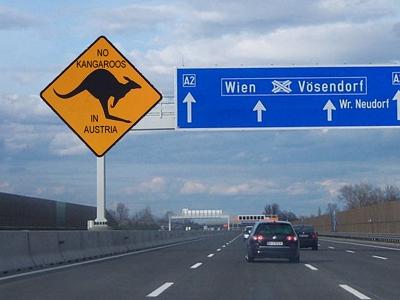 0104-no_kangaroos_in_austria