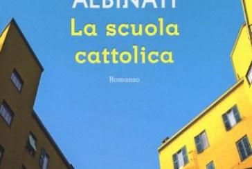 Albinati e la stratificazione della Scuola cattolica
