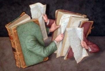 Mondazzoli: addio Torino, i libri vanno all'Expo di Milano