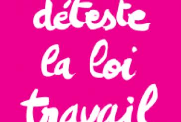 Colpo di mano di Hollande, la loi travail risalta il parlamento
