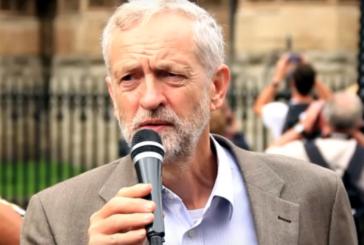 Corbyn, fallito il golpe nel Labour