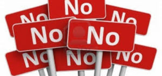 Cremaschi: «Ecco perché bisogna che vinca il No»