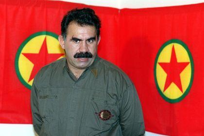 Golpe in Turchia, «Ocalan l'aveva previsto»