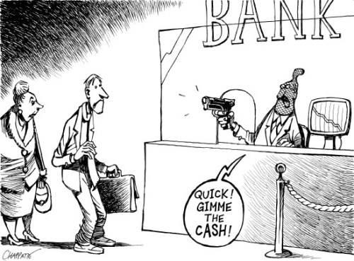prelievo-forzoso-banche.jpg