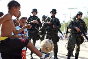 Brasile, la polizia vince le olimpiadi degli abusi: 8mila omicidi in dieci anni
