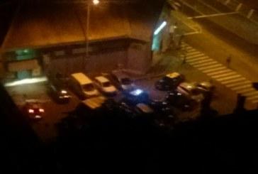 Genova, migrante già ferito e in manette. Pestato dai carabinieri?