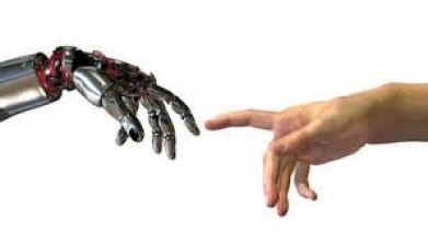Il grande bluff della robotizzazione