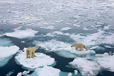 climate_change_2012