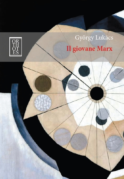 lukacs_cover