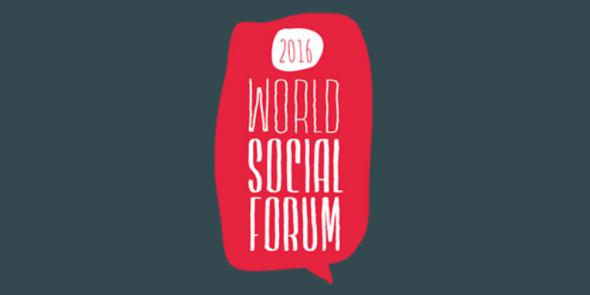 ours-events-worldsocialforum