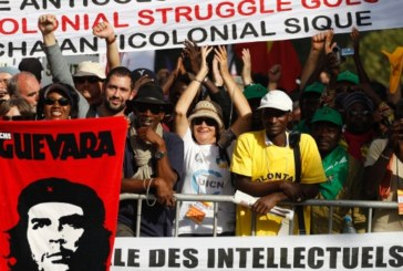Social forum mondiale: il Canada nega il visto a 170 sindacalisti