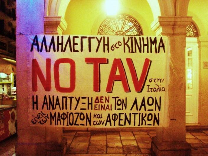 Nicoletta Dosio: «La mia casa non è una prigione»