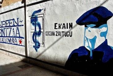 Il voto nei Paesi Baschi ago della bilancia per le Cortes