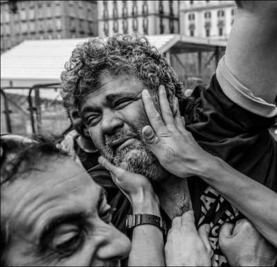 Fca condannata per i licenziamenti a Pomigliano