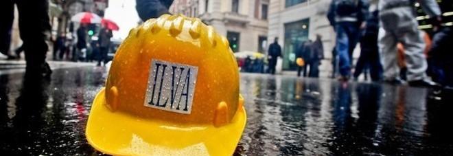 Ilva e Atac, altri due omicidi di lavoratori