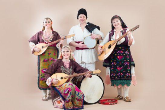 8-settembre-bisserov-family