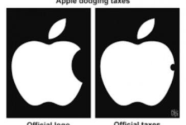Non solo Irlanda, anche Renzi fa regali alla Apple