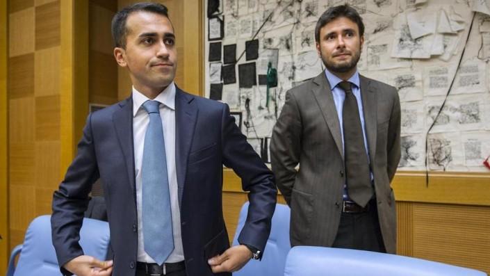 Roma, Muraro sotto inchiesta. Di Maio sapeva, Grillo forse incontrerà la Raggi