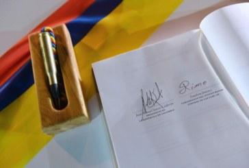 Colombia, ecco chi non vuole la pace
