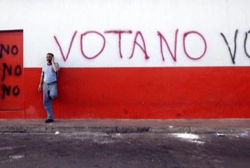 Riforma +Italicum = Veleno per la democrazia. Ecco perché