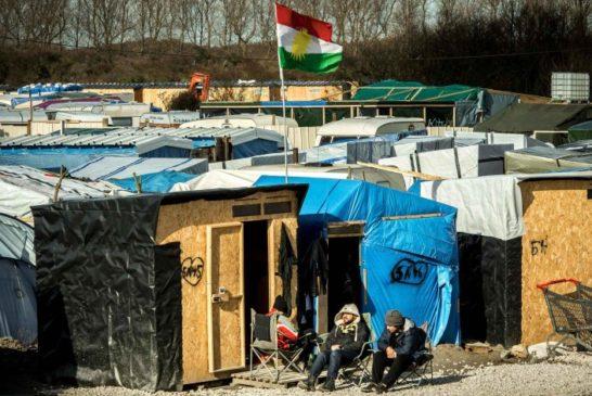 2048x1536-fit_le-camp-de-refugies-surnomme-jungle-le-19-fevrier-2016-a-calais