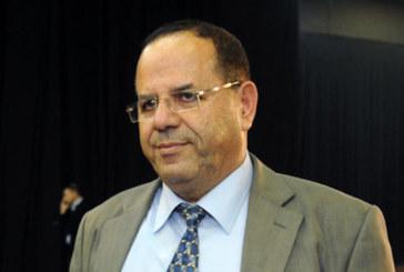 Ministro israeliano: «Dio ha castigato l'Italia col terremoto»