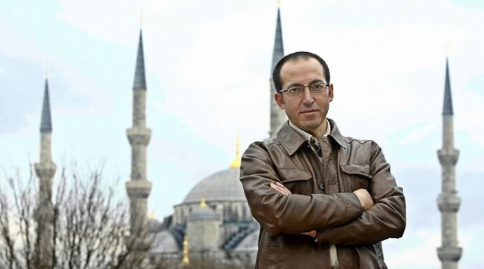 Sonmez: «Erdogan sa che se ferma la repressione cade»