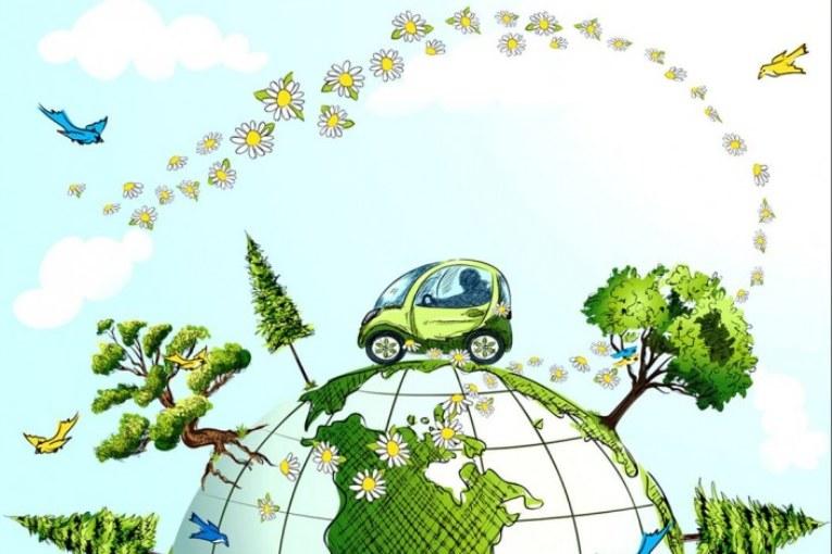 Tanuro, il capitalismo verde è impossibile