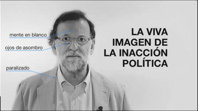 Spagna, è Gran Coalicion. Dal Psoe via libera a Rajoy