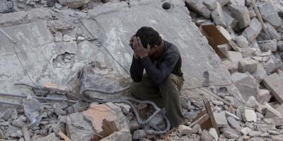 siria-ev-400x200