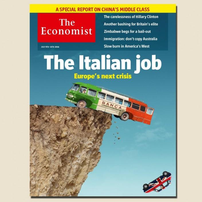 1467921626-italian-job