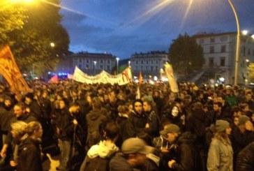 Cariche a Firenze. Prove generali di democrazia renziana