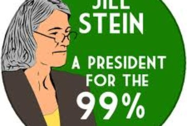 Presidenziali Usa, l'anticapitalismo è verde...