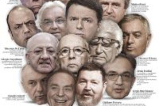 2016-11-22primailfattoquotidiano-200x300